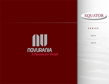 Equator-Brochure-Cover