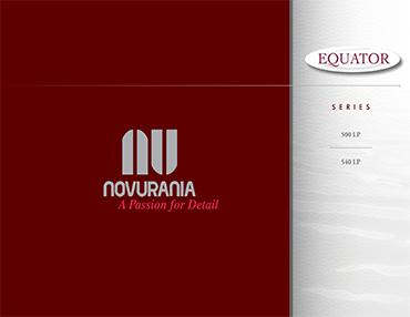 Equator-Brochure-Cover