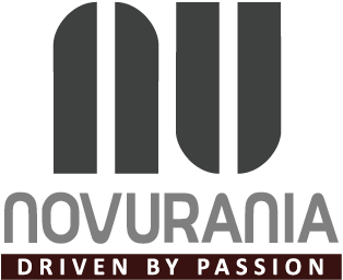 Novurania Luxury Yacht Tenders