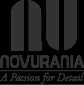 Novurania of America