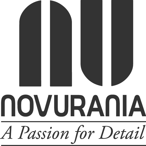 Novurania Luxury Yacht Tender Parts