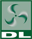 DL-Logo2