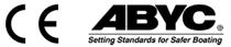 ce_certification_logo2