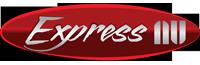 nu_express_logo