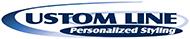 Custom-Line-Logo