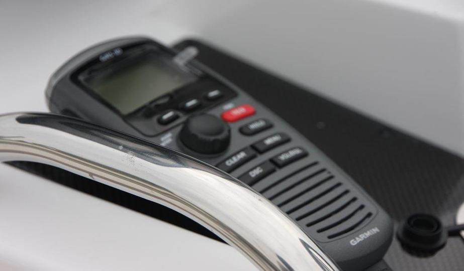 LX_VHF_RADIO