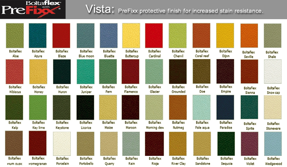 Wide-choice-of-fabric-color