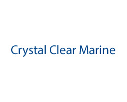 Crystal Clear Marine