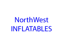 northwest inflatables