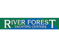 river forest yachting centers
