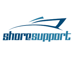 shore support