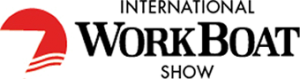 International Work Boat Show Logo