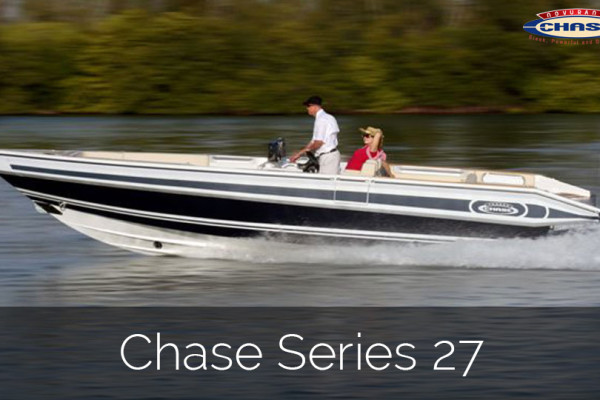 Chase Series 27