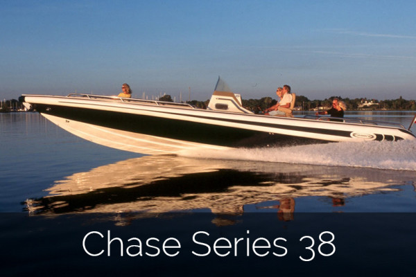 Chase Series 38